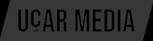 Ucar Media Videoproduktion København - Alt indenfor Video Reklamevideo, præsentationsvideo